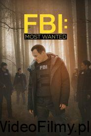 FBI: Most Wanted: Season 2