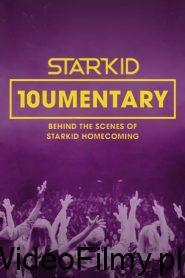 10umentary: Behind the Scenes of StarKid Homecoming