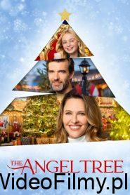 The Angel Tree ONLINE LEKTOR