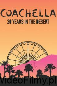 Coachella: 20 Years in the Desert ONLINE LEKTOR