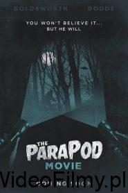 The ParaPod Movie ONLINE LEKTOR