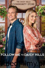 Follow Me to Daisy Hills ONLINE LEKTOR