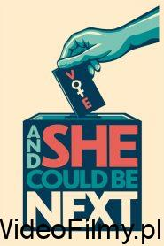 And She Could Be Next ONLINE LEKTOR