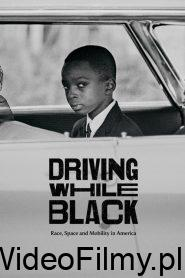 Driving While Black: Race, Space and Mobility in America ONLINE LEKTOR