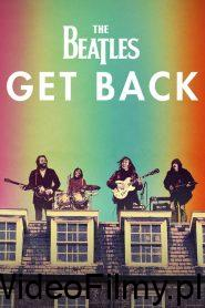 The Beatles: Get Back ONLINE LEKTOR