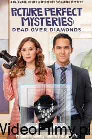 Picture Perfect Mysteries: Dead Over Diamonds ONLINE LEKTOR