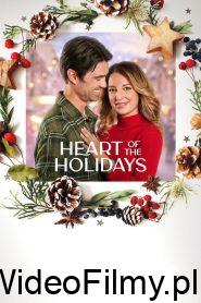 Heart of the Holidays ONLINE LEKTOR