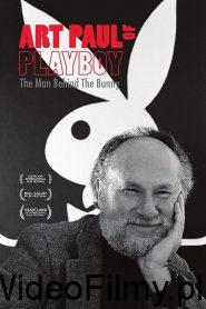 Art Paul of Playboy: The Man Behind the Bunny ONLINE LEKTOR