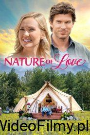 Nature of Love ONLINE LEKTOR