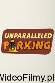 Unparalleled Parking ONLINE LEKTOR