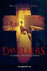 Dwellers: The Curse of Pastor Stokes ONLINE LEKTOR