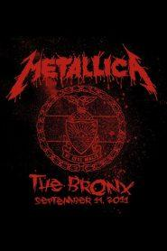 Metallica: Live at Yankee Stadium – Bronx, New York – September 14, 2011 ONLINE LEKTOR