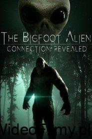 The Bigfoot Alien Connection Revealed ONLINE LEKTOR