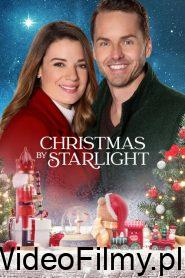 Christmas by Starlight ONLINE LEKTOR