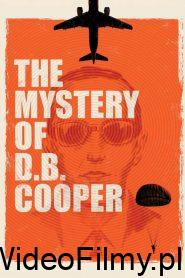 The Mystery of D.B. Cooper ONLINE LEKTOR