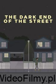 The Dark End of the Street ONLINE LEKTOR