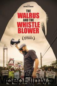 The Walrus and the Whistleblower ONLINE LEKTOR