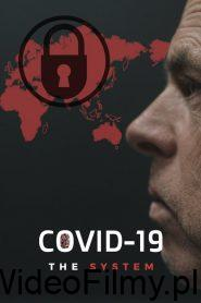 COVID-19: The System ONLINE LEKTOR