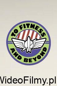 To Fitness and Beyond ONLINE LEKTOR