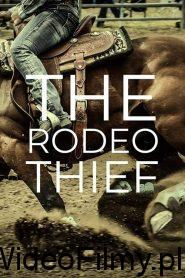 The Rodeo Thief ONLINE LEKTOR