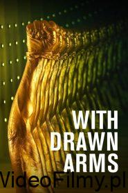 With Drawn Arms ONLINE LEKTOR