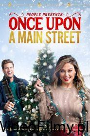 Once Upon a Main Street ONLINE LEKTOR