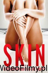 Skin: A History of Nudity in the Movies ONLINE LEKTOR